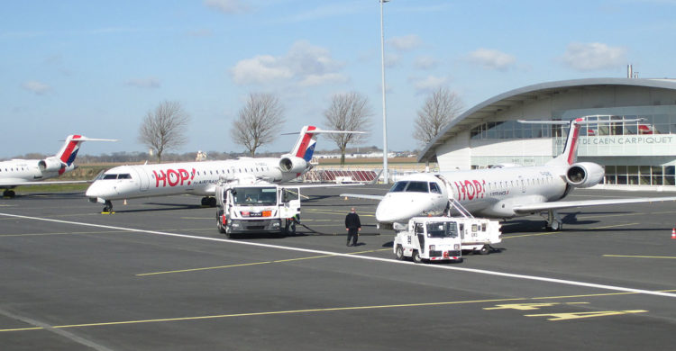 Aéroport de Caen-Carpiquet - Page 15 Aeroport-caen-carpiquet--750x390
