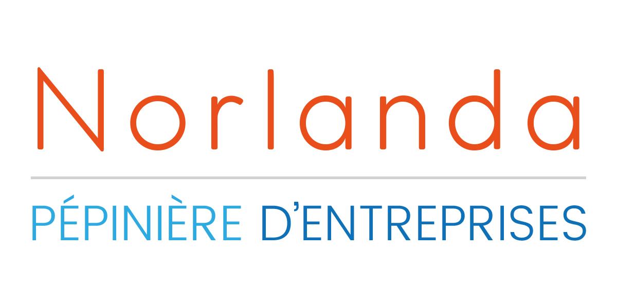 Logo Norlanda
