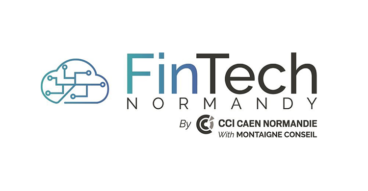 Logo Normandy FinTech
