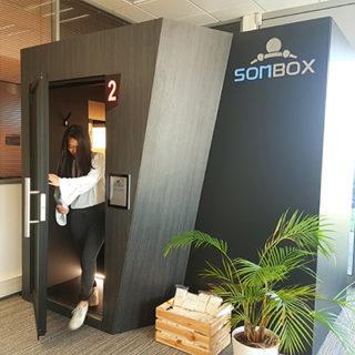 sombox