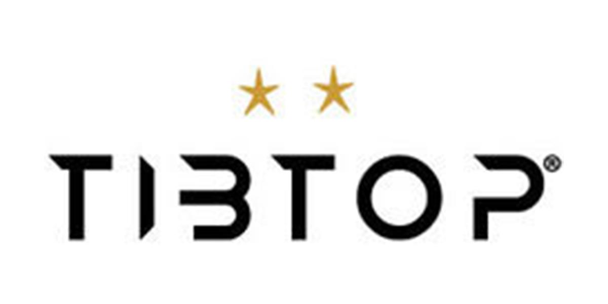 tibtop