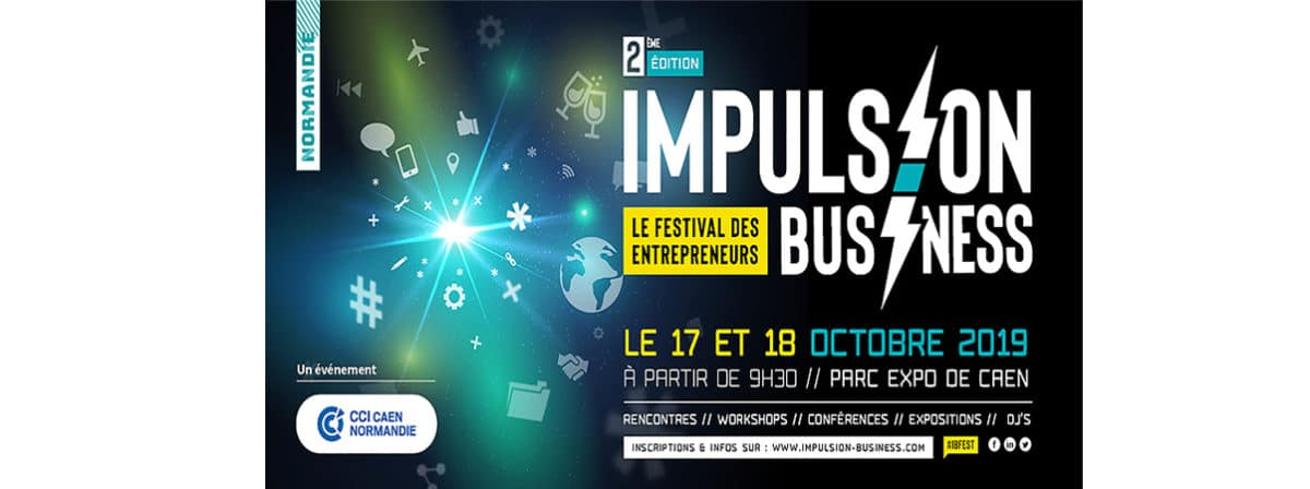 Impulsoin business 2019