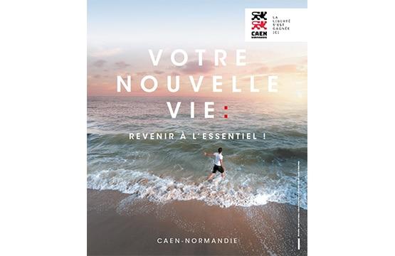 Caen-Normandie