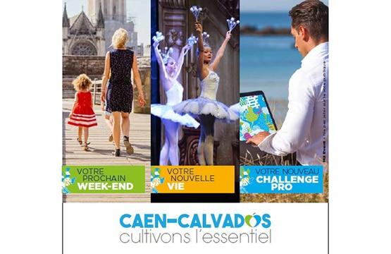 Caen-calvados