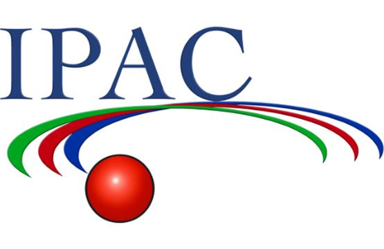 IPAC Caen 2020