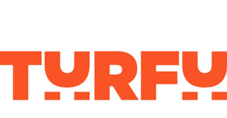 TURFU festival caen