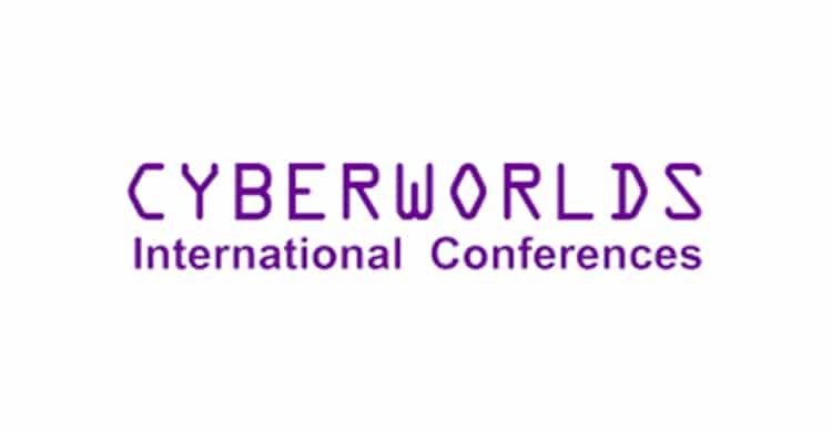 caen cyberworlds 2020