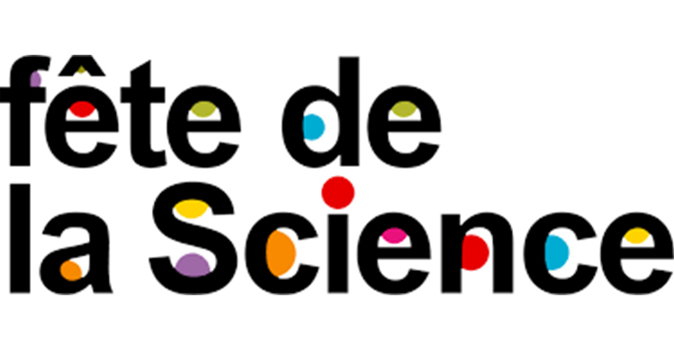 fete de la sciences