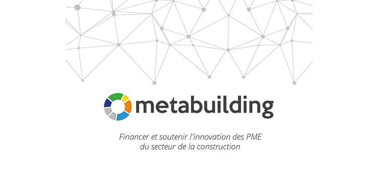 appel a projet metabuilding