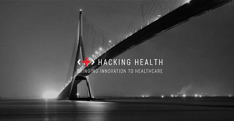 hacking health normandie
