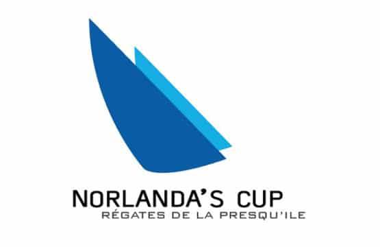 norlanda cup