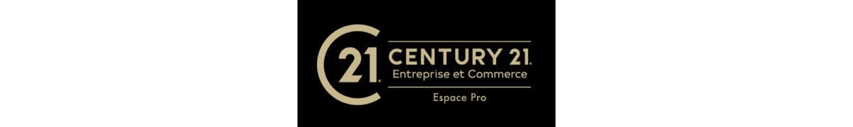 century 21 caen